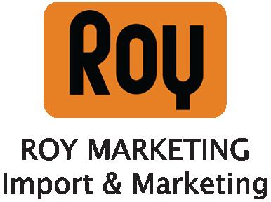 Roy Marketing
